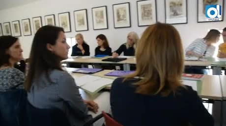 La Mesa sobre Violencia de Género crea tres grupos de trabajo