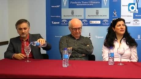 El Teatro Villamarta clausura esta semana su temporada lírica