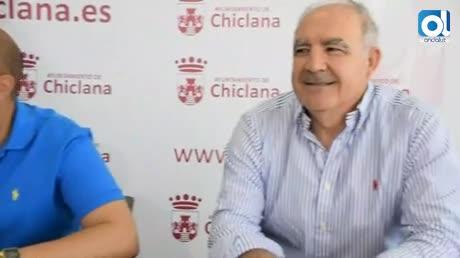 Rotundo éxito de los bodegueros chiclaneros en Vinoble