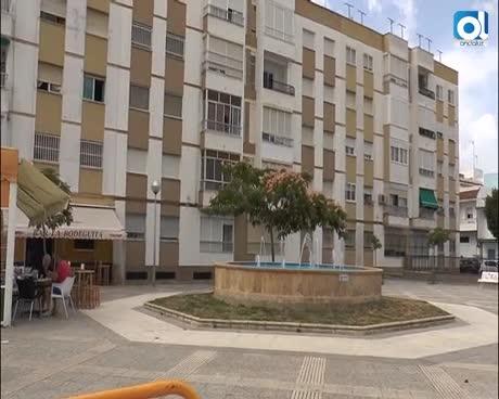 La plaza de las Angustias acogerá un Mercado Artesanal 'de Cuentos'