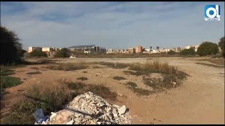Un sondeo como llave del futuro de los viejos terrenos de Repsol