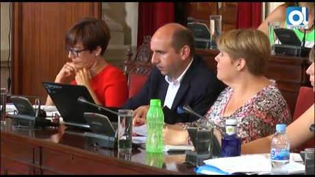 30 años después, PP y PSOE siguen peleando por Los Asperones