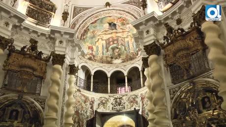Maeztu pide revisar las bonificaciones de San Luis de los Franceses