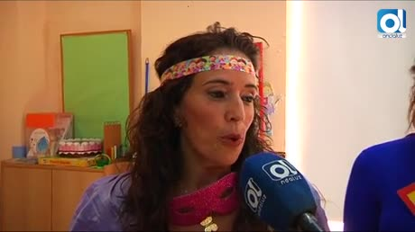 Sin incidencias el inicio del curso escolar en Cádiz