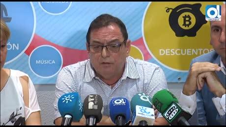 """Mahos pide mejorar la recogida de basura y no """"criminalizarles"""""""