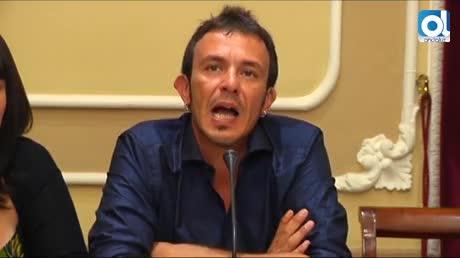 Kichi condena los insultos de grupos de extrema izquierda a la prensa