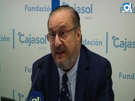 Inaugurada el Aula de Salud de Asisa y la Fundación Cajasol