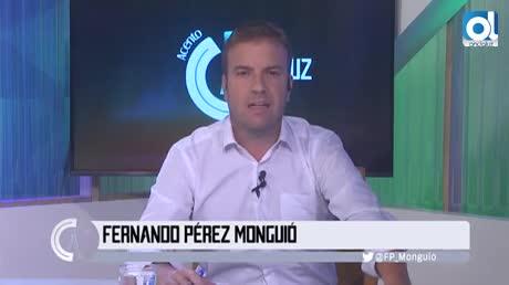 El PSOE andaluz defiende ya abiertamente la abstención