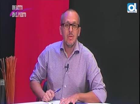 Raúl Cárdenas, la historia de una injusticia educativa
