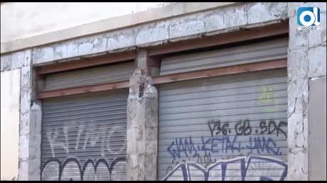 90 días para dibujar el futuro de los cines Astoria-Victoria de Málaga
