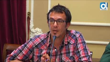 """El alcalde confía en que la Junta falle a favor de los chiringuiteros"""""""