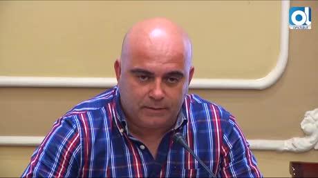 El Ayuntamiento, dispuesto a modificar el pliego de los chiringuitos
