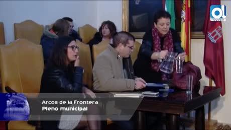 47.000 euros para atender las necesidades familiares básicas
