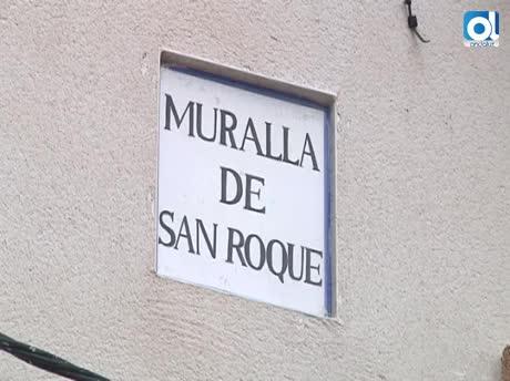 Una bronca en Santa María termina con un hombre apuñalado
