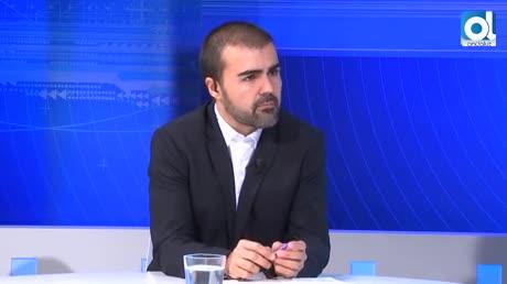 """""""Cruzcampo ampliará sus programas de apoyo al emprendimiento"""""""