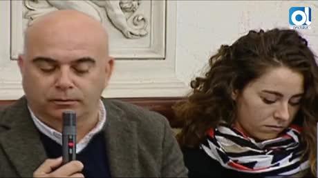 Del Susanato, Teresa Rodríguez y la presión por el cambio de voto