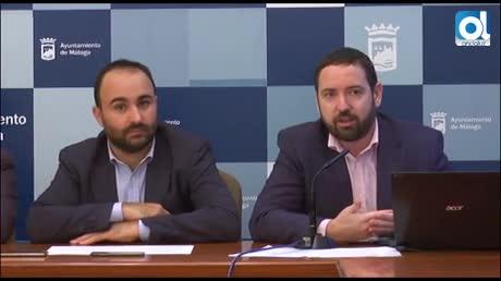 Málaga prestará un millón de euros a las startups más innovadoras