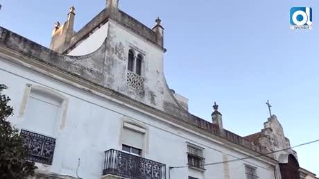 En España se cierra un convento de clausura al mes, según Vida Nueva