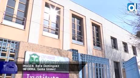 Jerez amplía su oferta educativa con titulaciones sanitarias