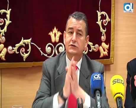 Las infracciones penales en Cádiz se reducen en un 7% en 2016