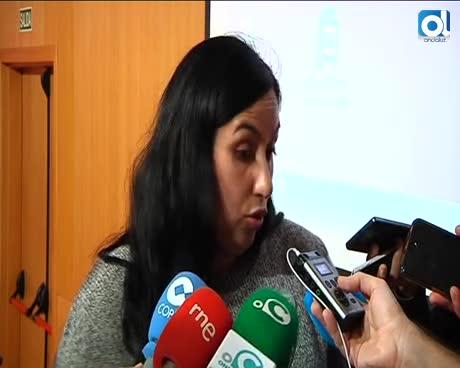 """""""Pondremos todo para evitar que el bus de Hazteoir circule en Cádiz"""""""