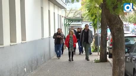Aquajerez invertirá 317.000 euros en mejorar la red de San Isidro