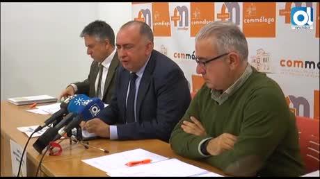 Málaga triplica las agresiones a médicos en el último año