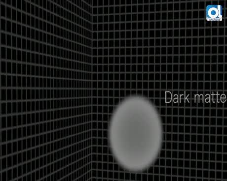 Un púlsar, lo más brillante en rayos X de Andrómeda