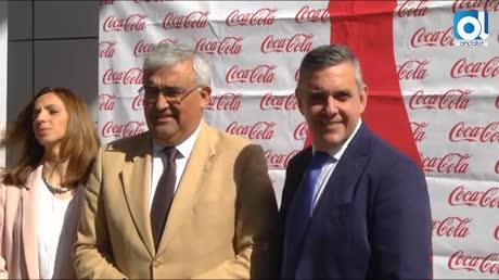 Gira Mujeres Coca Cola, cuando formar y emprender tiene respaldo