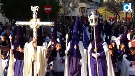 El barrio de La Plata se rinde ante La Candelaria