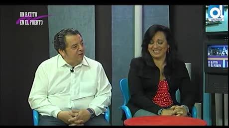 Carmen Morales, toda una vida dedicada a las academias de baile