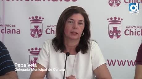 Suspenden la recreación histórica en el yacimiento fenicio El Castillo