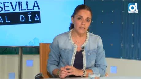 """""""La candidatura Todos somos COAS firmó por la readmisión"""""""