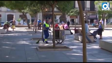 PSOE urge a De la Torre a que decida el futuro de Limasa