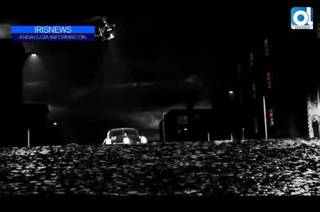 Sin City se convertirá en serie de televisión