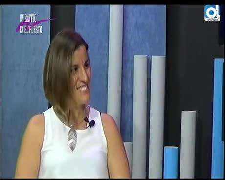 """Rocío Luque: """"Estamos ante políticas continuistas; más de lo mismo"""""""