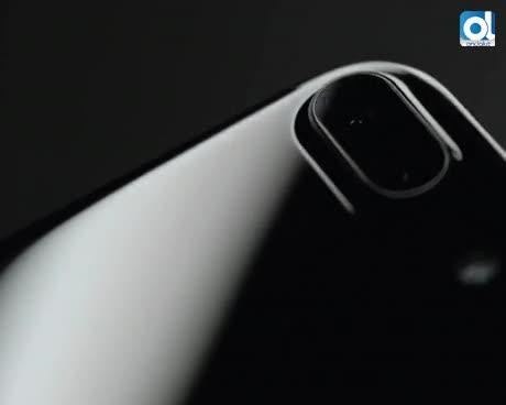 El iPhone 8 puede llegar a costar 1.050€