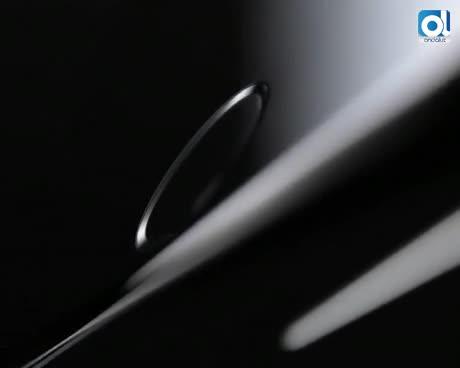 Todo lo que sabemos del iPhone 8