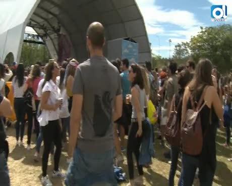 DCODE pone el broche a un verano de festivales