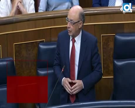 Hacienda controlará otros 4.500 millones de la Generalitat