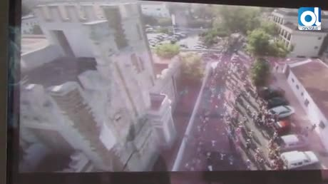 Presentado oficialmente el VIII Andalucía Desafío Doñana 2017