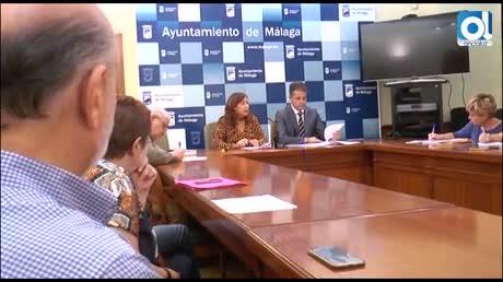 Siete millones para el plan que modernizará La Alcazaba y Gibralfaro