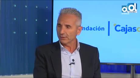 Vázquez anuncia una mesa con Adepa para Atarazanas