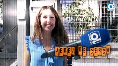La crónica del temporal en Jerez de Cerca