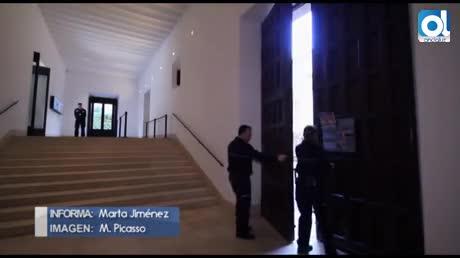 El Museo Picasso de Málaga celebra su XIV aniversario