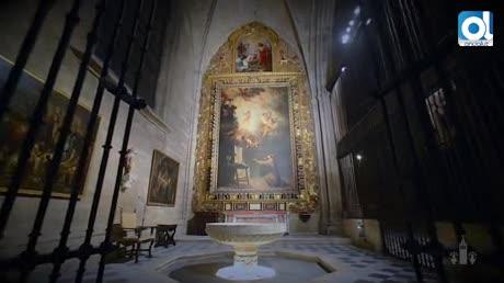 Las visitas al Año Murillo consolidan a Sevilla como capital cultural