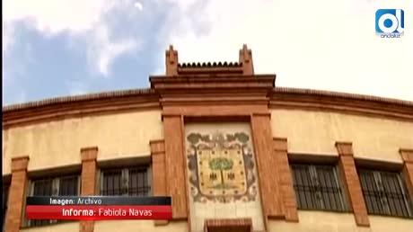 La Junta ratifica la extinción de la Fundación Teatro Villamarta