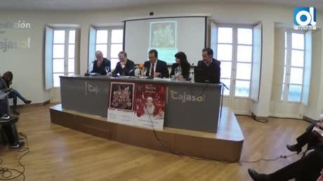 """Cajasol ofrecerá más de 100 actividades en """"Los Gozos de Diciembre"""""""