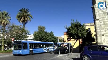 Aqualia inicia la renovación de las redes de la plaza de las Angustias