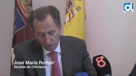206.000 euros de la Junta para una escuela taller siete años después